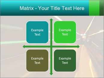 0000061057 PowerPoint Template - Slide 37