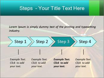 0000061057 PowerPoint Template - Slide 4