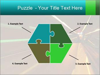 0000061057 PowerPoint Template - Slide 40