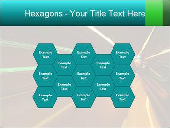0000061057 PowerPoint Template - Slide 44