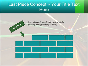 0000061057 PowerPoint Template - Slide 46