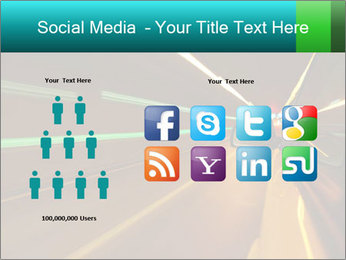 0000061057 PowerPoint Template - Slide 5