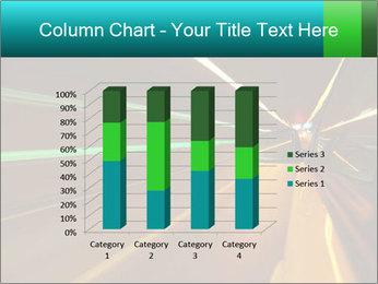 0000061057 PowerPoint Template - Slide 50