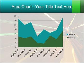 0000061057 PowerPoint Template - Slide 53