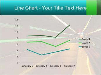 0000061057 PowerPoint Template - Slide 54