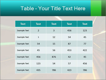 0000061057 PowerPoint Template - Slide 55