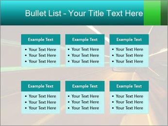 0000061057 PowerPoint Template - Slide 56