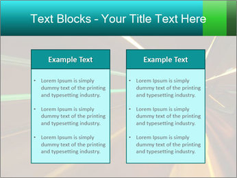 0000061057 PowerPoint Template - Slide 57