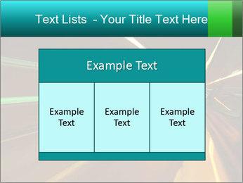 0000061057 PowerPoint Template - Slide 59