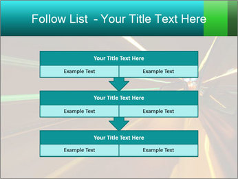 0000061057 PowerPoint Template - Slide 60