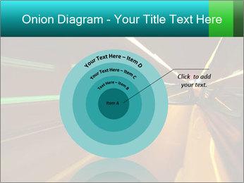 0000061057 PowerPoint Template - Slide 61