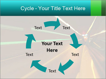 0000061057 PowerPoint Template - Slide 62