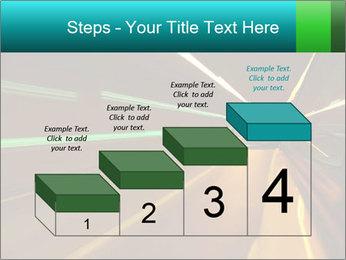 0000061057 PowerPoint Template - Slide 64
