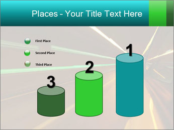 0000061057 PowerPoint Template - Slide 65