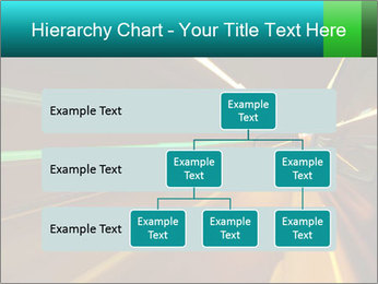 0000061057 PowerPoint Template - Slide 67