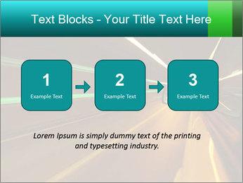 0000061057 PowerPoint Template - Slide 71