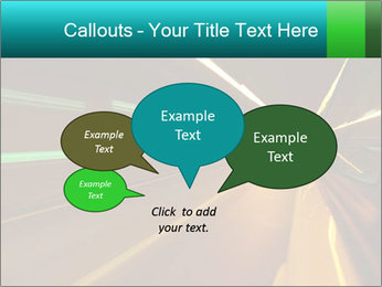 0000061057 PowerPoint Template - Slide 73
