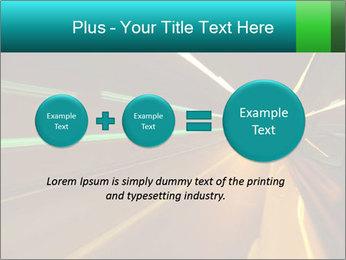 0000061057 PowerPoint Template - Slide 75