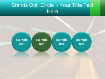 0000061057 PowerPoint Template - Slide 76