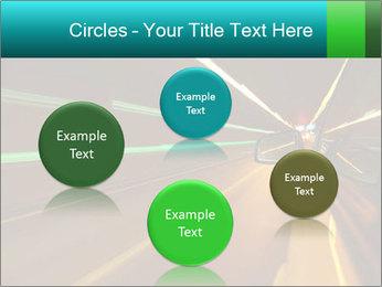 0000061057 PowerPoint Template - Slide 77