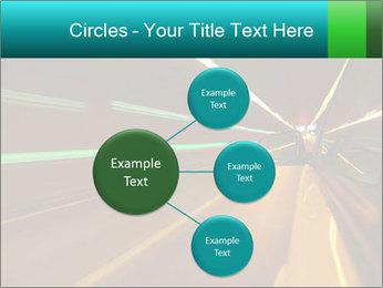 0000061057 PowerPoint Template - Slide 79