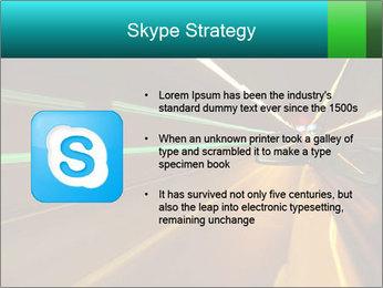 0000061057 PowerPoint Template - Slide 8