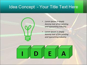 0000061057 PowerPoint Template - Slide 80