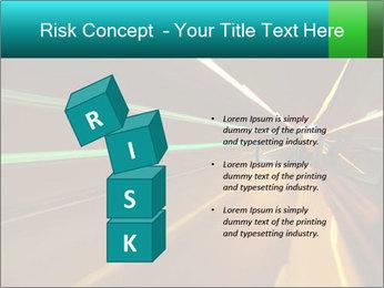 0000061057 PowerPoint Template - Slide 81