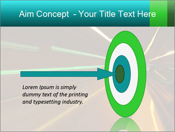 0000061057 PowerPoint Template - Slide 83