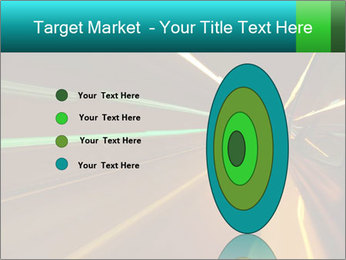 0000061057 PowerPoint Template - Slide 84