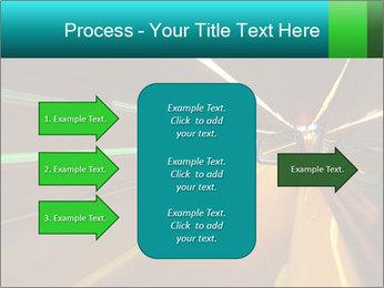 0000061057 PowerPoint Template - Slide 85