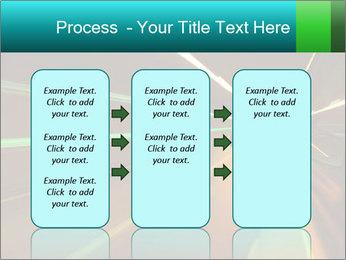 0000061057 PowerPoint Template - Slide 86