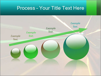 0000061057 PowerPoint Template - Slide 87
