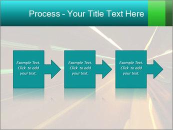 0000061057 PowerPoint Template - Slide 88