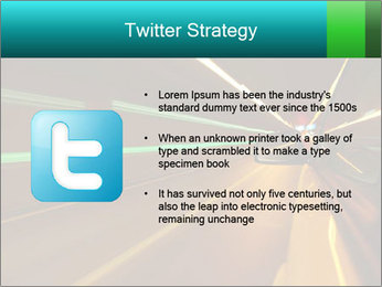 0000061057 PowerPoint Template - Slide 9