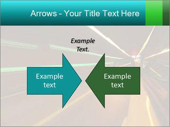 0000061057 PowerPoint Template - Slide 90