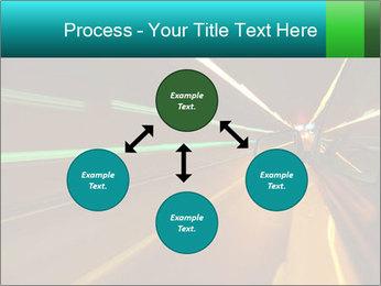 0000061057 PowerPoint Template - Slide 91