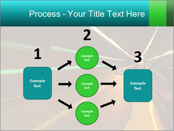 0000061057 PowerPoint Template - Slide 92