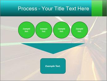 0000061057 PowerPoint Template - Slide 93