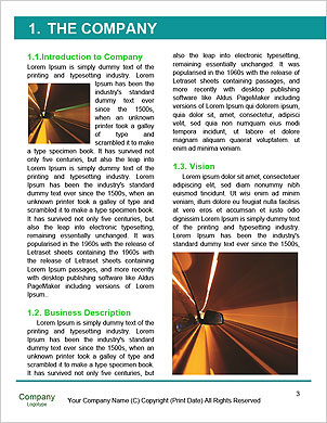 0000061057 Word Template - Page 3