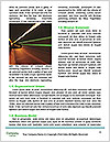 0000061057 Word Templates - Page 4