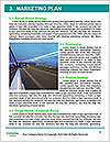 0000061057 Word Templates - Page 8