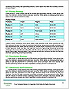 0000061057 Word Template - Page 9