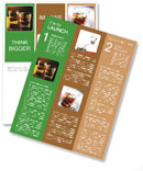 0000061058 Newsletter Templates