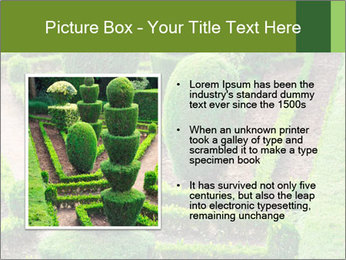 0000061060 PowerPoint Template - Slide 13