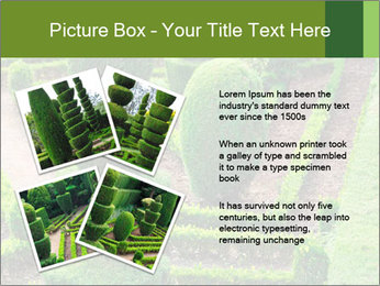 0000061060 PowerPoint Template - Slide 23