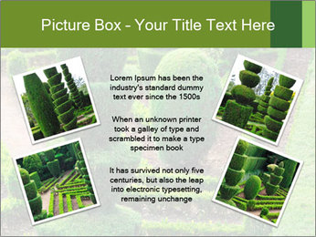 0000061060 PowerPoint Template - Slide 24