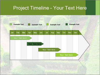 0000061060 PowerPoint Template - Slide 25