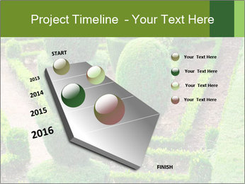0000061060 PowerPoint Template - Slide 26