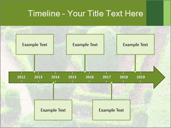 0000061060 PowerPoint Template - Slide 28